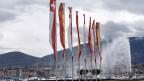 Ist die Schweiz gut genug gerüstet gegen fremde Spione?