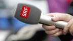 Das Parlament kann über Sendungen debattieren und diese kritisieren. Der Entscheid liegt aber bei der SRG.