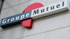 Alle angefragten Beiräte betonen auffällig stark, dass sie keine Verantwortung für die operatien Geschäfte der Groupe Mutuel tragen würden.