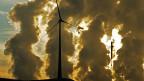 Die Stiftung der Erdölfirmen versucht, möglichst rasch noch möglichst viele Projekte zu finden – um noch einen möglichst hohen CO2-Ausstoss zu kompensieren Das Ziel scheint aber kaum noch erreichbar zu sein.