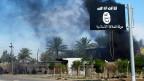 Experten des Bundes haben beobachtet, dass zwischen der ersten Kontaktaufnahme und der Reise in den «Heiligen Krieg» manchmal nur drei Monate vergehen.