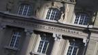 Die SNB sitzt auf Devisenanlagen im Wert von 530 Milliarden Franken. Muss sie ihre Anlagepolitik überdenken?