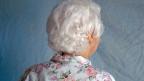 Die Altersvorsorge zu reformieren ist dringend: doch die Stimmberechtigten hätten das nicht verstanden, sagt Politologin Silja Häusermann.
