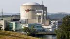Für die Axpo, die Betreiberin des Atomkraftwerks Beznau,  kommt die Klage der AKW-Gegner ungelegen; sie investiert derzeit 700 Millionen Franken, um das AKW noch lange betreiben zu können.