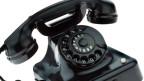 Vor zehn Jahren gab es noch 30 Millionen Anrufe jährlich auf 161, 162, 163 usw. Doch bereits 2011 sank diese Zahl auf sieben Millionen.