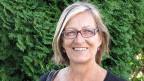 Heute kann Pia Marti lächeln über das erste Jahr, damals, 2005, mit den sieben Bäuerinnen, die gerade mal 300 Arbeitsstunden leisteten. -Inzwischen sind es 27'000 Arbeitsstunden, verteilt auf rund 75 Bäuerinnen. Ein wichtiger Trumpf der Organisation seien die flexiblen Arbeitszeiten, sagt die Präsidentin des Urner Haushaltservices.