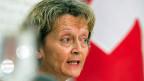 Die Schweiz hat bislang nicht mit ausländischen Steuerämtern zusammengearbeitet, wenn die Daten gestohlen waren; nun will der Bundesrat diese Praxis ändern.