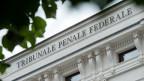 Grosser Wirbel um einen kleinen Fisch: Der Bestechungsskandal «Insieme» vor Bundesgericht.