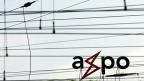 Wenn ein Energiekonzern wie die Axpo Milliarden abschreibt, dann zahlt das die Steuerzahler und Steuerzahlerinnen.