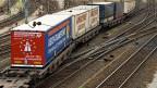 Vermehrte Kontrollen sollen dem Güterverkehr mehr Sicherheit bringen.