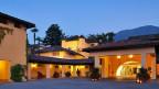 Das Fünfstern-Hotel Castello del Sole in Ascona ist ein klassischer Saisonbetrieb. In der Hochsaison im Sommer beschäftigt das Hotel 155 Angestellte. Nur eine Handvoll sind das ganze Jahr über angestellt. Im Winter ist das Hotel nämlich geschlossen.