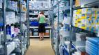 Die Bundesrichter erinnerten daran, dass die schweizerische Gesetzgebung den Verkauf von Medikamenten via Versand grundsätzlich verbietet. Ausnahmen müssten sehr restriktiv gehandhabt werden und setzten ein Rezept voraus.