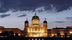 Am 18. Oktober wählt die Schweizer Stimmbevölkerung ein neues Parlament.