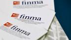 Die GPK des Ständerates fordert für Aufsichtsorgane wie das Ensi oder die Finma mehr Unabhängigkeit.