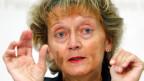 Der Rücktritt von Finanzministerin Eveline Widmer-Schlumpf und die Wahlen beschäftigen die Menschen im Oktober.