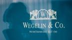 Drei Banken sind aufgrund des Steuerstreits zusammengebrochen: die Bank Wegelin, die Bank Frey und die Neue Zürcher Bank.