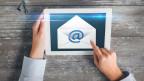 Protonmail bietet einen Service, mit dem man verschlüsselte Emails verschicken kann. Nun ist die Firma Opfer einer heftigen Cyberattacke geworden.