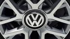 Das Image des Volkswagen-Konzerns ist angeschlagen. Wie sieht das Krisenmanagement aus?