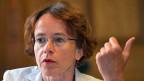Der Millionen-Deal zwischen den beiden Basel dürfte zustande kommen - und vielleicht geht sogar der Wunsch der Basler Finanzdirektorin Eva Herzog in Erfüllung – dass diese Geschichte der Anfang von etwas Neuem sein könnte.