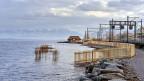 Das Bundesgericht betrachtet das Zürcher Verbot von Enteignungen als einen Widerspruch zu eidgenössichen Gesetzen. Das Gericht urteilt ausserdem, der Zugang zu den See- und Flussufern müsse grundsätzlich verbessert werden.