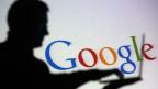 Google löscht keine Inhalte, sondern nur Verweise.