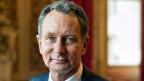 Der Aargauer FDP-Ständerat Philipp Müller sagte noch Ende November: «Die Rollen als Ständerat und diejenige als Parteipräsident muss man trennen können – und das kann ich auch».