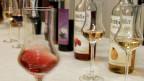 Ein Absturz mit Ansage: Der Ständerat begräbt die Revision des Alkoholgesetzes.