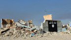 Zurück aus dem Krieg für den «Islamischen Staat» in Irak oder Syrien. Gibt es für solche Jugendliche eine Chance, sich wieder in die Gesellschaft einzufügen?