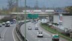 Mit Abstand am meisten Geld verschlingt der Strassenverkehr, nämlich 78 Milliarden in einem Jahr.