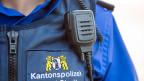 Antennen und Software für das Sicherheits-Funknetz «Polycom», mit dem Polizei, Feuerwehr, Rega und auch die Armee ausgerüstet sind, müssen aufdatiert, ein gleichzeitiger Betrieb von neuer und alter Technologie garantiert werden. Kostenpunkt: 325 Millionen Franken.