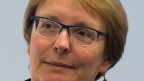 Ulrike Freitag, Direktorin des Zentrums Moderner Orient ZMO in Berlin.