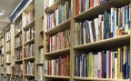 Biografie liegen im Trend, sie füllen in den Buchhandlungen ganze Regale.