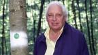 Für jeden verkauften Baum in Deutschland erhält Friedwald-Erfinder Ueli Sauter (Bild) einen Anteil. Hinzu kommen die Einnahmen von seinen Friedwäldern in der Schweiz. Ein Baum als letzte Ruhestätte kostet hierzulande rund 5'000 Franken.