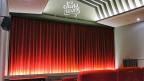 Als das Dorfkino Worb vor gut drei Jahren seine Türen schloss, gründeten zwei Männer einen Filmklub, suchten ehrenamtliche Helfer und Geld – und zeigen nun seit drei Jahren erfolgreich Filme, Hollywood-Produktionen und  hiesiges Schaffen. Doch das «Chino Worb» sei mehr als nur Kino, sagt Kinoretter Martin Christen.