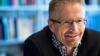 Staatsrechtsprofessor Markus Müller: «Verhältnismässigkeit kann man nicht beurteilen, wenn man den Einzelfall nicht beurteilt.»