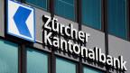 Je dicker das Portemonnaie, desto unerwünschter - so jedenfalls bei der Zürcher Kantonalbank.