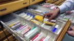 Der Preisüberwacher will nächstes Jahr alle Medikamente auf Preissenkungen hin prüfen lassen.