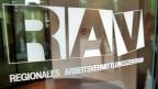 Im Kanton Bern kümmern sich die regionalen Arbeitsvermittlungszentren um stellensuchende Flüchtlinge. In der Praxis ist das nicht immer einfach.