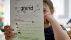 Im Kanton Thurgau soll in der Unterstufe kein Französisch mehr unterrichtet werden.
