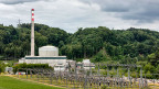 Es ist gut möglich, dass Atomkraftwerkbetreiber und Atomkritikerinnen – wenn es um den Rückbau der Anlage geht – für einmal am gleichen Strick ziehen.