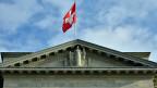 Die höchsten Schweizer Richter zeigen mehr Härte vis-à-vis von Menschen, die Sozialhilfe beziehen.