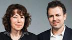 Susanne Brunner und Marc Lehmann reisen zu jenen Menschen, die sich für Flüchtlinge engagieren.