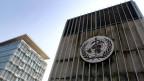 Die Welthandelsorganisation hat kürzlich ihren Hauptsitz in Genf umgebaut – mit Hilfe der Fipoi. Die Fipoi betreut internationale Organisationen in Genf und verwaltet gut eine halbe Milliarde Franken an Darlehen.