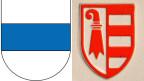 Finanzausgleich: Der Kanton Zug zahlt seit Jahren pro Kopf der Bevölkerung den grössten Anteil in den NFA-Topf ein, der Kanton Jura erhält am meisten aus diesem Topf.