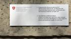 Die Panama-Papiere als Fundgrube? Die Eidgenössische Steuerverwaltung durchforstet die Daten der Panama Papers.