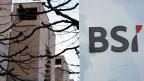 Die BSI-Führung in der Schweiz habe trotz Warnungen der Finma die Geschäftsbeziehungen der Filiale in Singapur nicht überprüft. Zu profitabel war das Geschäft.
