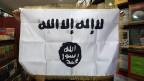 Rund 400 Personen sind auf den Radar des Fedpol geraten, wegen des Verdachts auf Unterstützung jihadistischer Aktivitäten. In rund 60 Fällen wurde ein Verfahren eröffnet.
