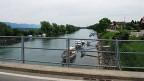 Der Nidau-Büren-Kanal ist ein zwölf Kilometer langer Kanal zwischen dem Bielersee und der Aare bei Büren im Kanton Bern.