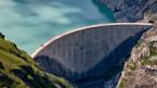 Für Strom aus Wasserkraft sollen die Produzenten maximal einen Rappen pro Kilowattstunde kassieren.