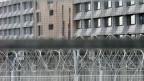 Die Romandie verhängt schneller Gefängnisstrafen als die Schweiz.
